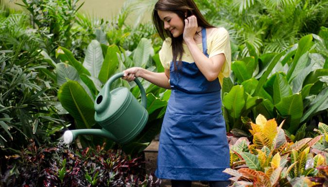 Calendario de jardiner a jardiner a tot en u for Tecnico en jardineria