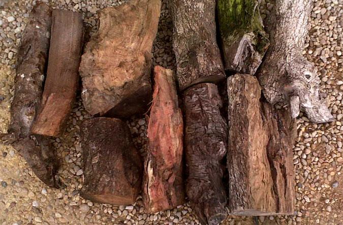madera-para-el-fuego